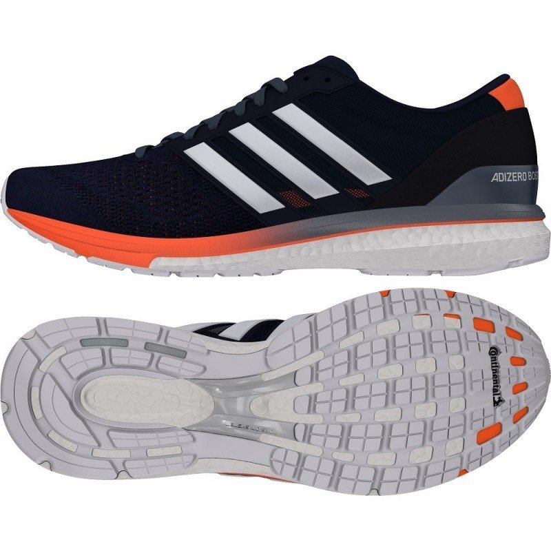 Hommes Running Compétition Chaussure Chaussures Running Chaussures Hommes Chaussure Compétition Compétition Chaussure Chaussures Yyv6gf7b