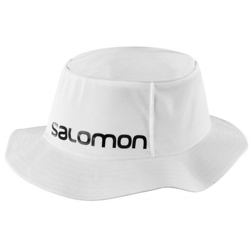 SALOMON S LAB SPEED BOB lc10444