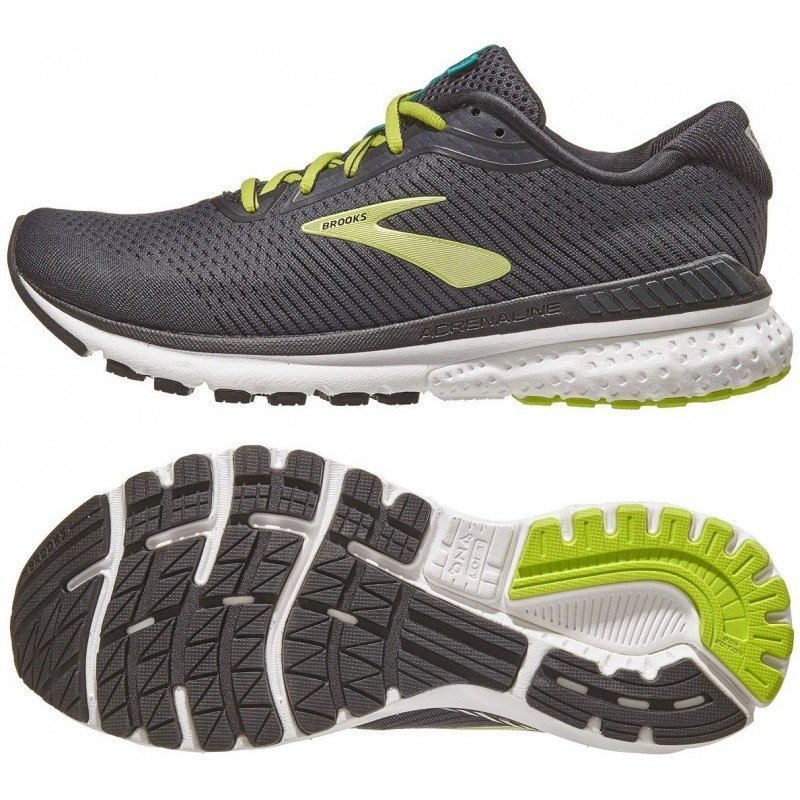 Brooks Adrenaline GTS 20 1103071d018