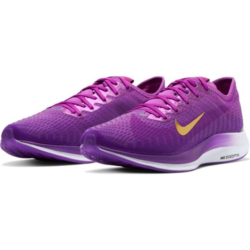 w nike air zoom pegasus turbo 2 bv7757 500