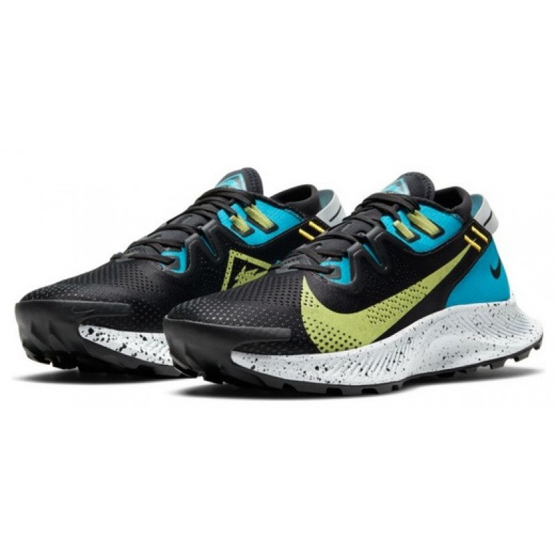Nike - Chaussures Trail Femme - Chaussures Trail - Trail