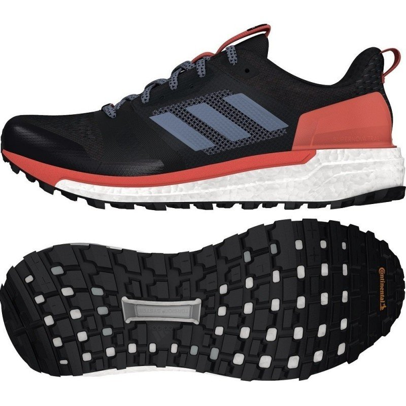 Chaussures Adidas Running Trail Femmes Chaussures Adidas Femmes Running Trail Adidas Chaussures ZuiOTPkX