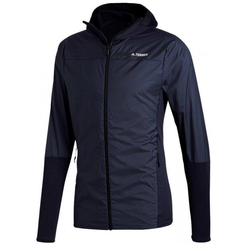 veste de running adidas jacket pertex terrex cy8714