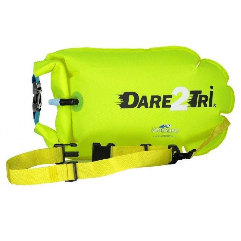 DARE2TRI Safety Swimmer