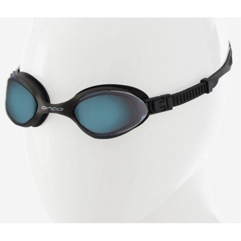 lunettes orca killa 180° FVATT3036
