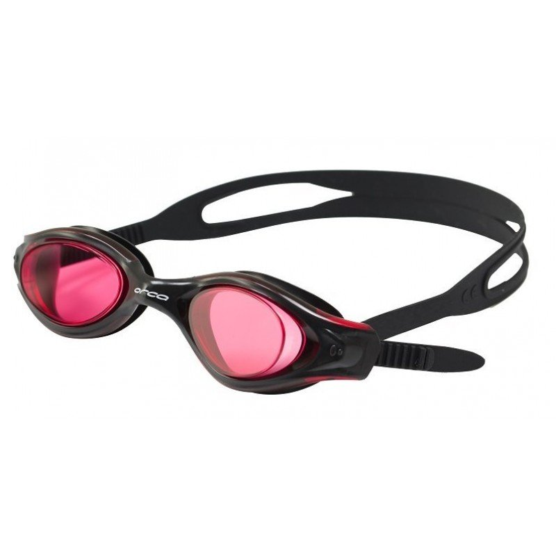 lunettes de triathlon orca killa vision