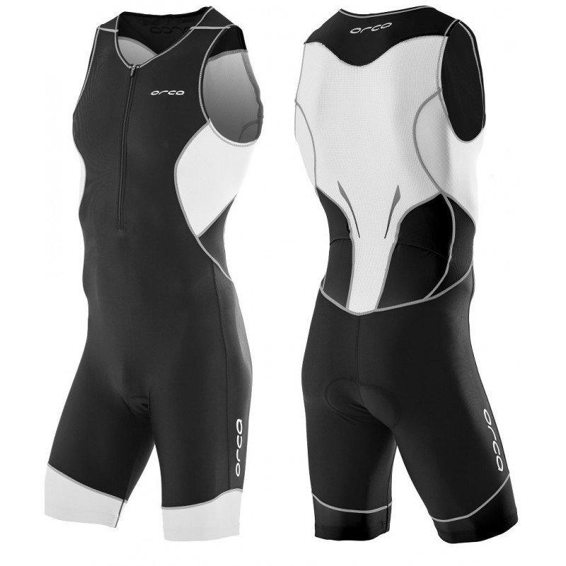 trifonction orca core race suit