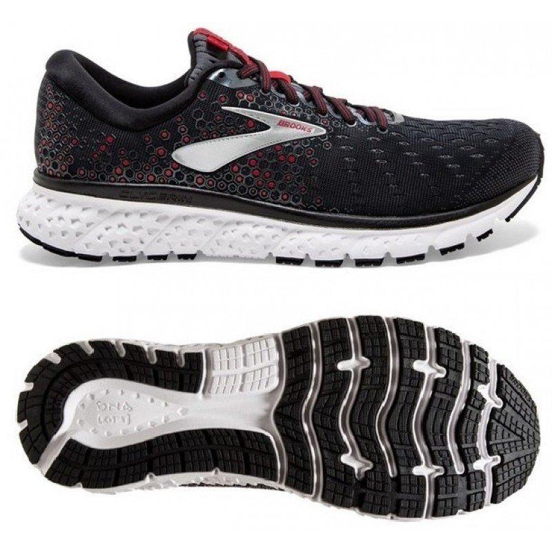 chaussure de running pour homme Brooks Glycerin 17 1102961d021