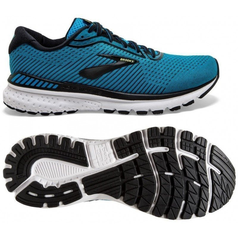 Brooks Adrenaline GTS 20 1103071d456