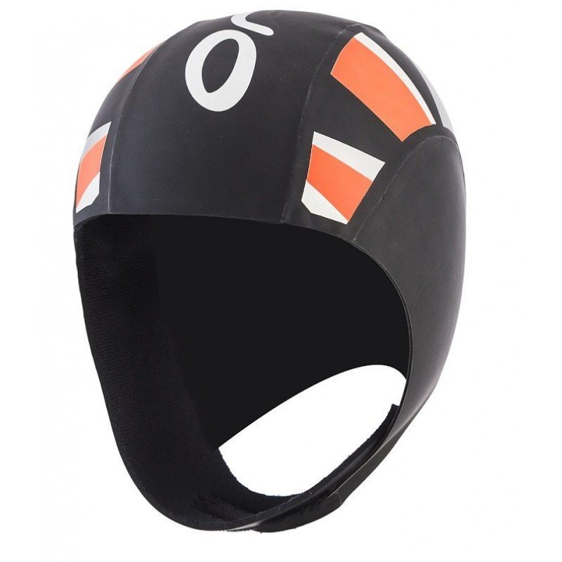 orca thermal swim cap