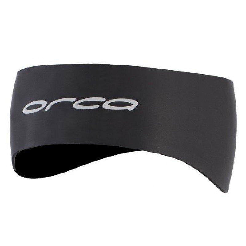 orca neoprene headband