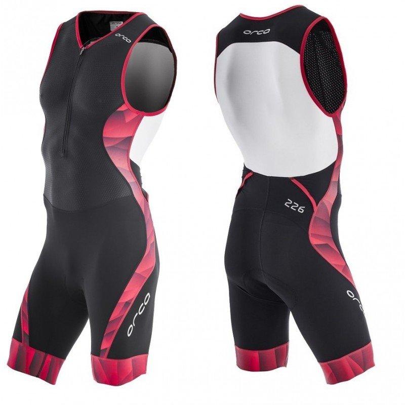 orca m 226 komp race suit