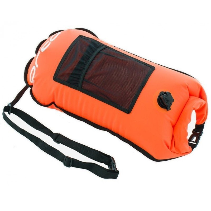 orca openwater safety buoy-JVA5