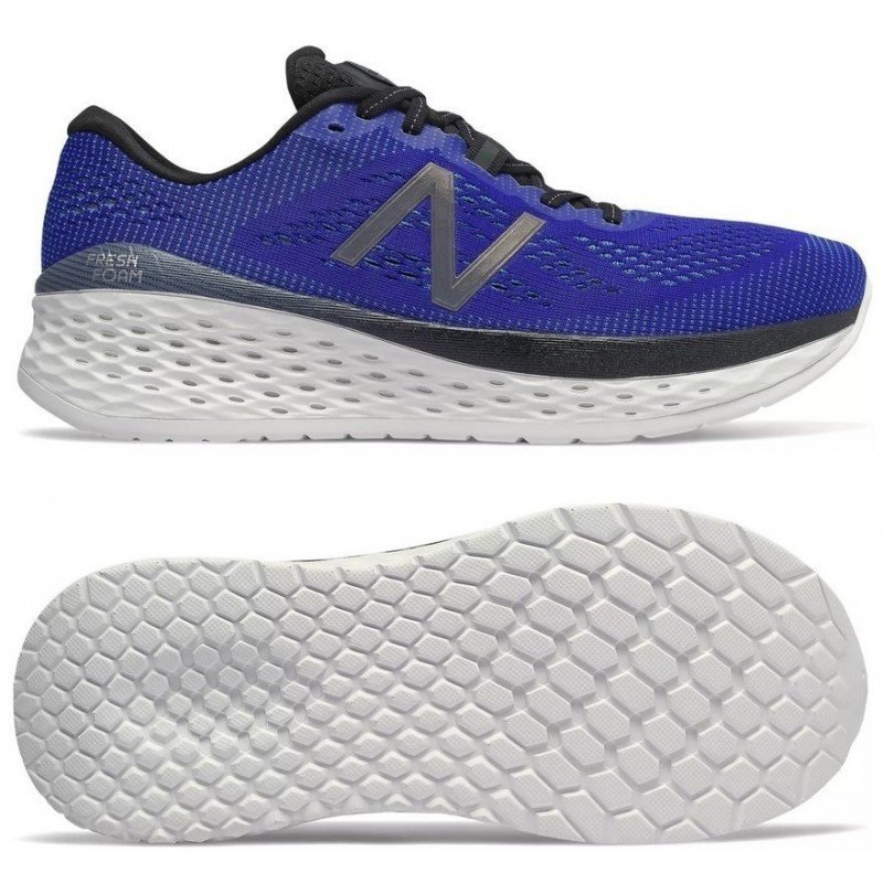 2754353264d chaussures de running pour hommes new balance mmorlb bright blue