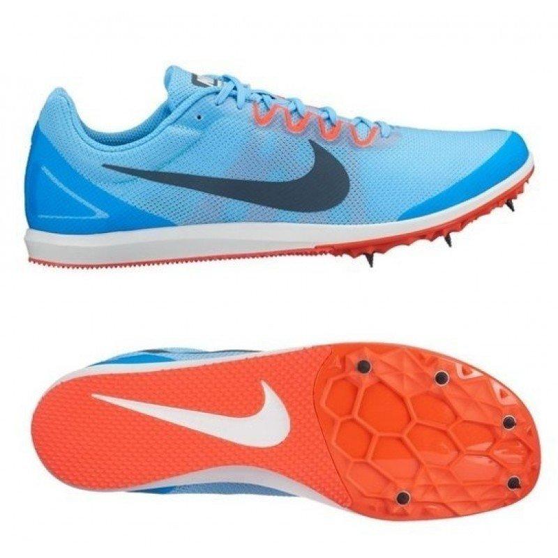 Cross Cross Chaussures Chaussures Running Athlétisme Athlétisme SUpMzVq