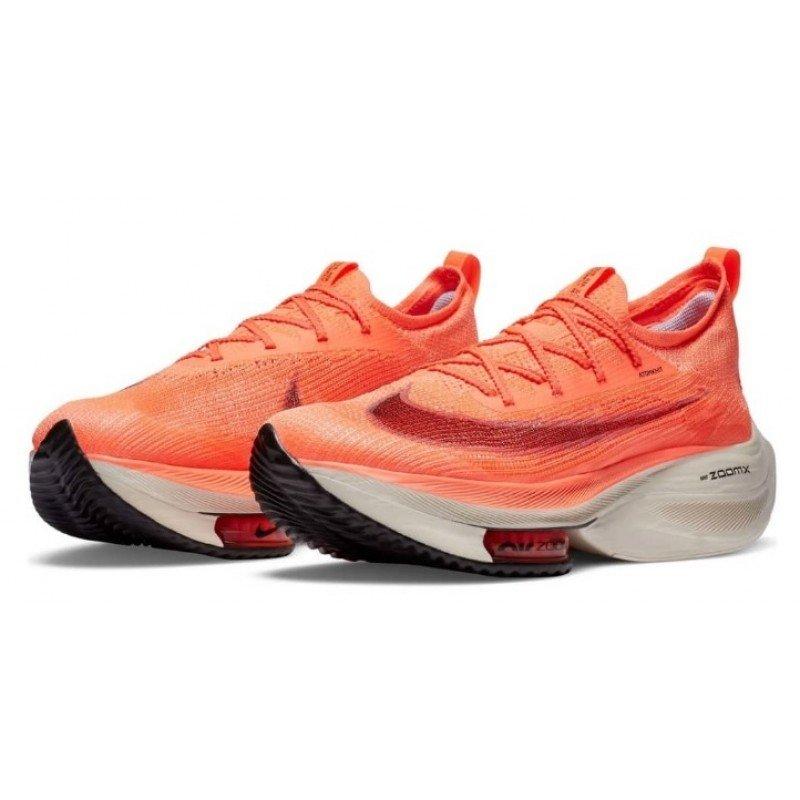 CI9925-800-Nike Zoom Alphafly NEXT%