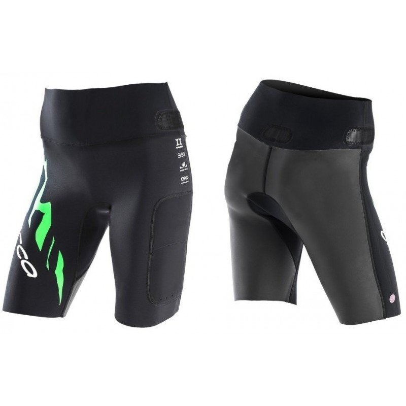 ORCA CORE SWIMRUN Pant 2 pieces Femme