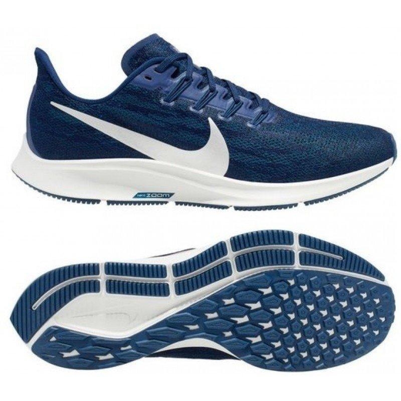 Nike air zoom pegasus 36 aq2203-401