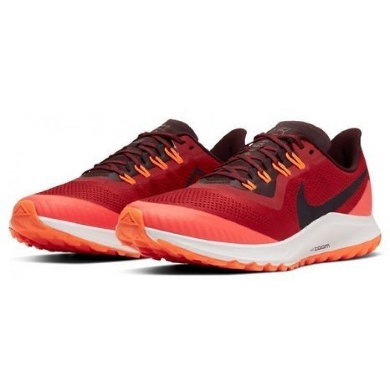 AR5677-600 nike air zoom pegasus 36 trail