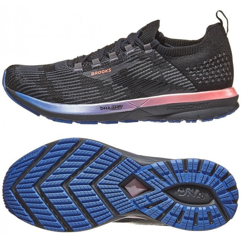 w Brooks Ricochet 2 1203031b015
