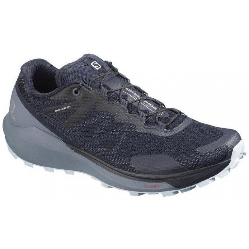 w salomon sense ride 3 409697