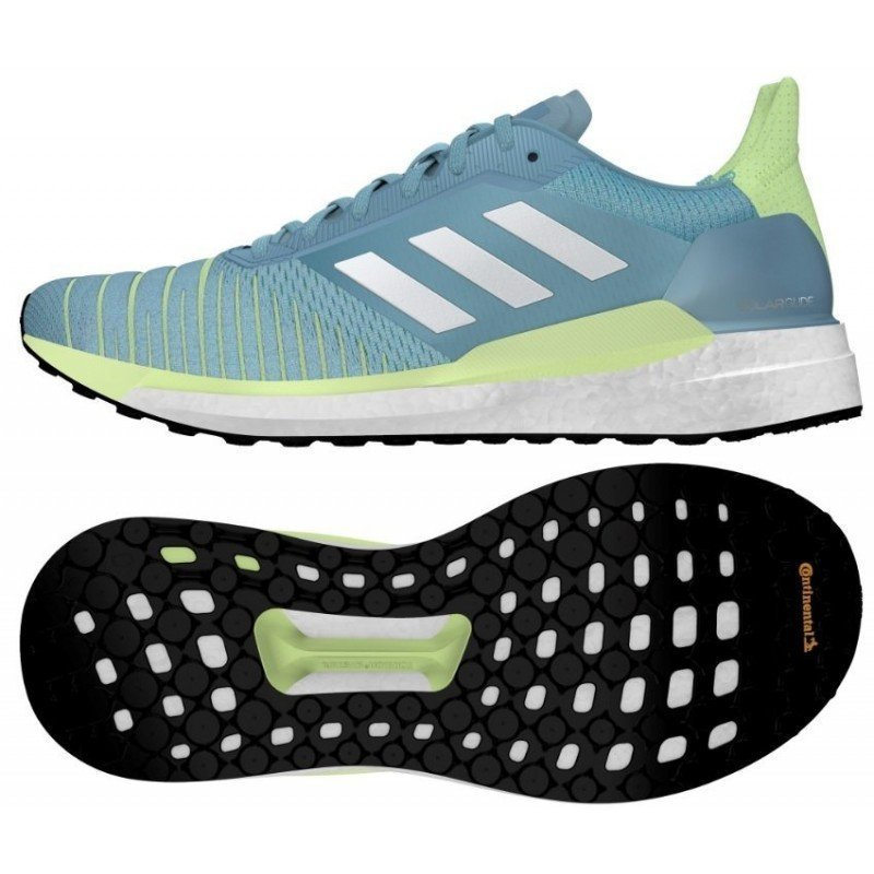 Chaussures Adidas Femmes Adidas Chaussures Routechemin Adidas Adidas Chaussures Routechemin Femmes Routechemin Chaussures Routechemin Femmes gyv6YIbf7