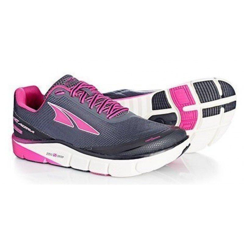 chaussure de running pour femme altra torin 2.5 zero drop
