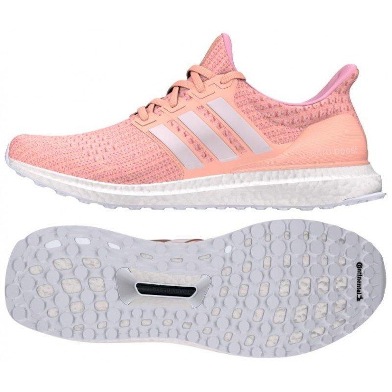sneakers for cheap ec961 17966 chaussure de running adidas ultraboost F36126