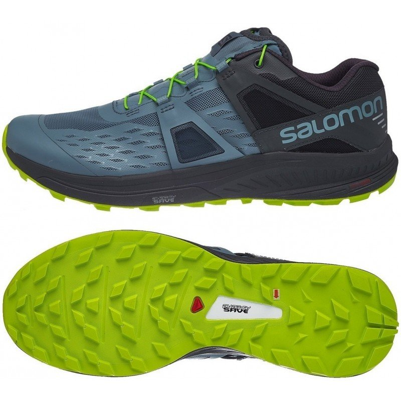 Trail Trail Hommes Hommes Chaussures Chaussures Chaussures IEDYHW29