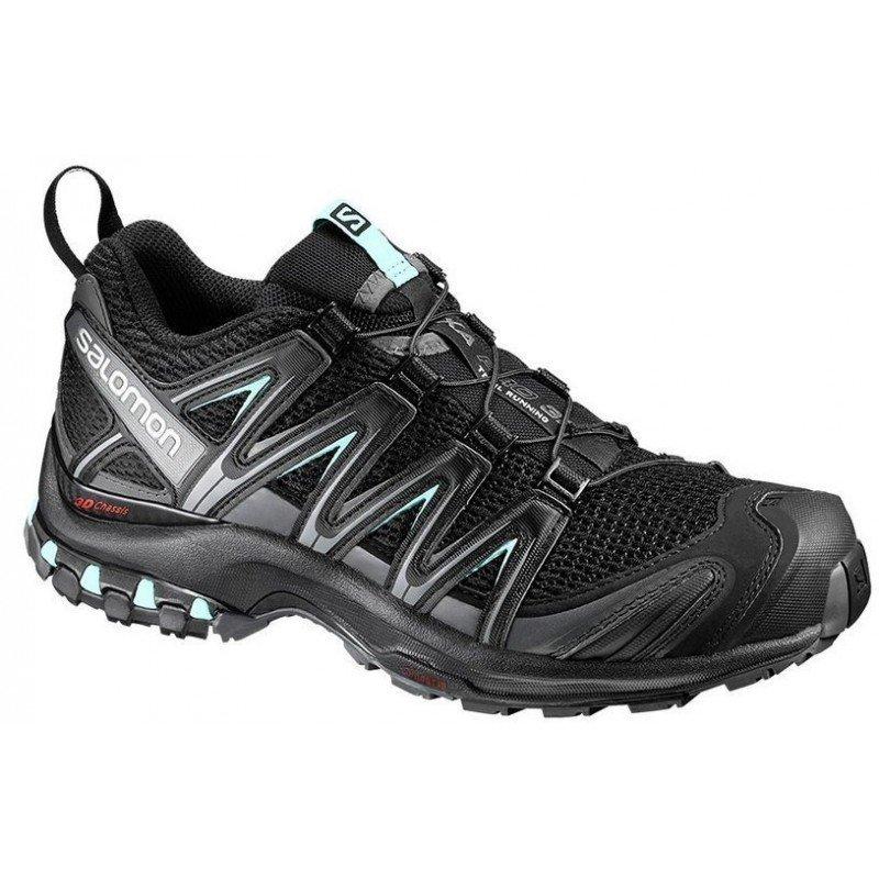 chaussures de trail running salomon xa pro 3d 393269