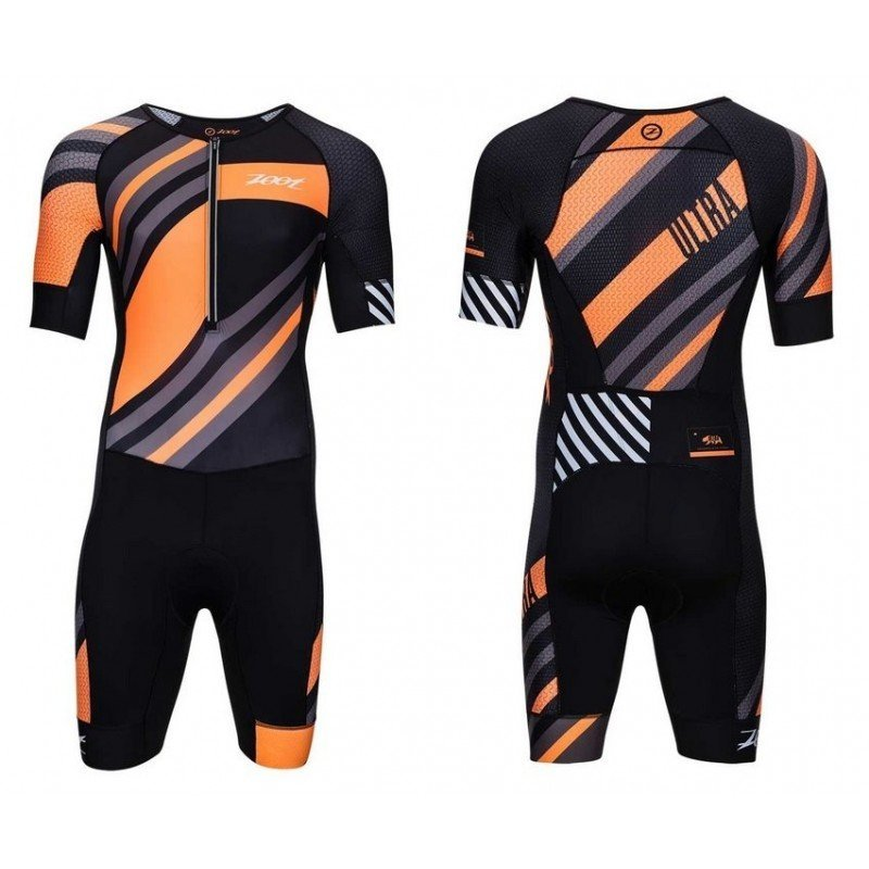 trifonction zoot m ultra aero skinsuit