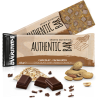 OVERSTIM'S AUTHENTIC BAR CHOCOLAT CACAHUETES