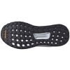 adidas solar glide st g28040