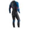 combinaison de triathlon en neoprene orca alpha pour homme
