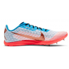 chaussures de cross country nike zoom rival xc aj0851-401