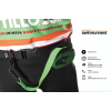 Swimrunners Pull Belt Guidance Cord