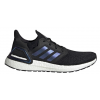 Adidas ultraboost 20 EG0692
