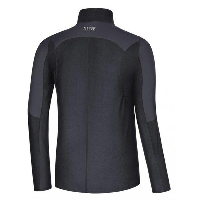 Gore veste Windstopper™ Long Sleeve