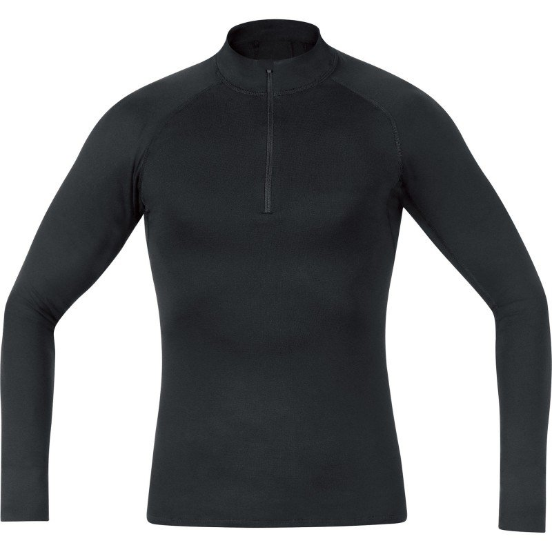 Gore BaseLayer Thermo Turtleneck 100319-9900