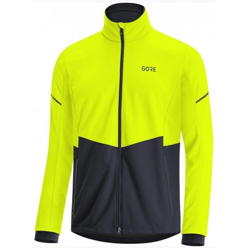 Gore R5 Gore-Tex Infinium Jacket 100657-0899