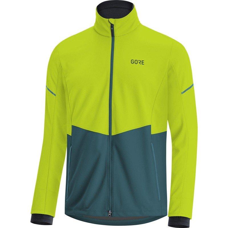 Gore R5 Gore-Tex Infinium Jacket 100657-ARAT