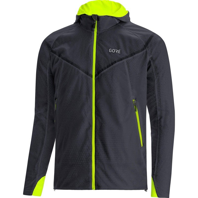 Gore R5 Gore-Tex Infinium Insulated Jacket 100665-9908