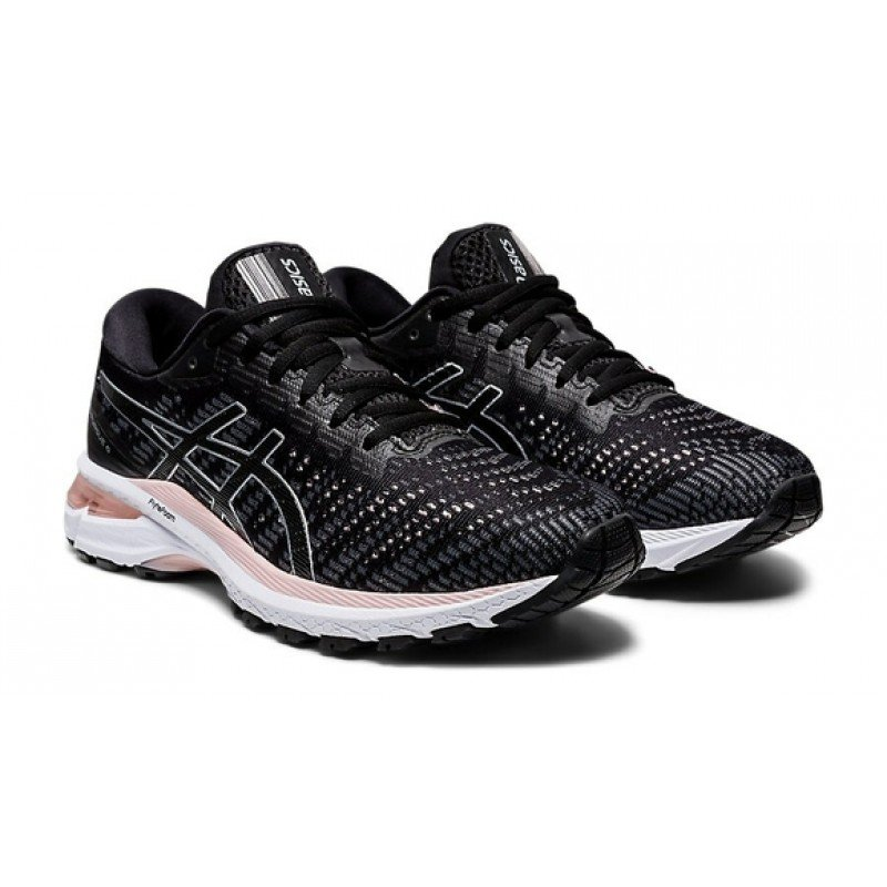 W Asics Gel Pursue 6