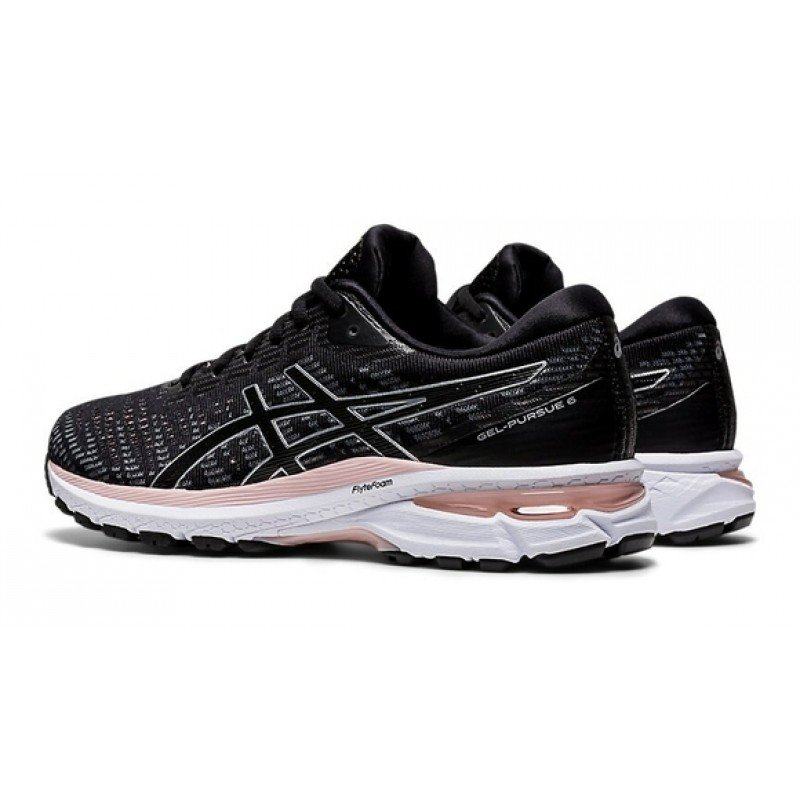 w asics gel pursue 6 1012a751-002