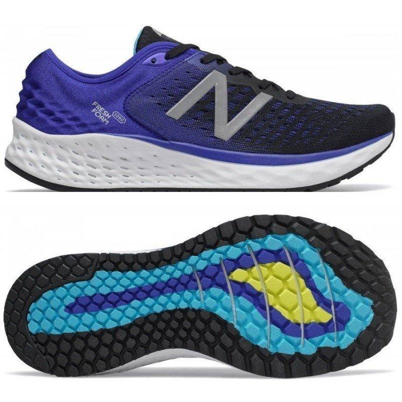 chaussures de running pour hommes new balance m1080 v9 uv9
