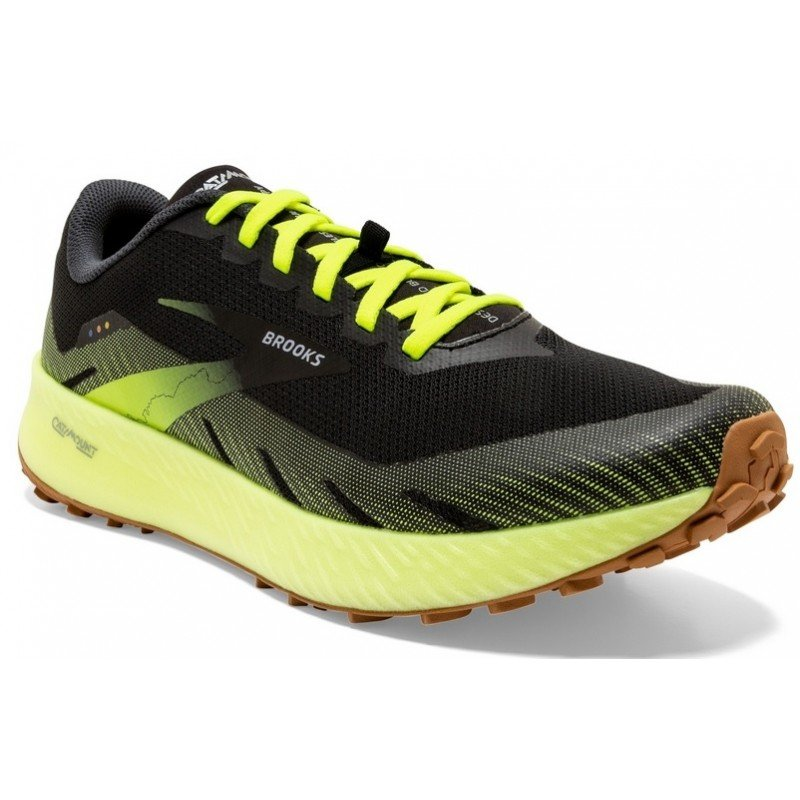 Brooks Catamount 1103521d160
