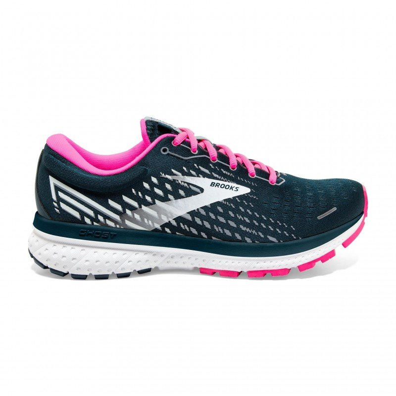w brooks ghost 13 1203381b391