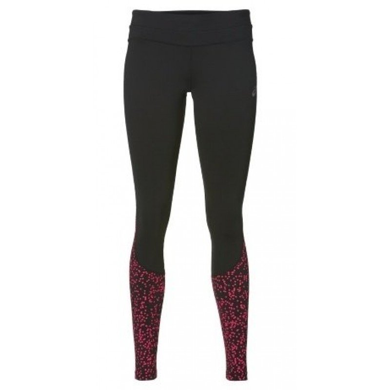 W ASICS RACE TIGHT