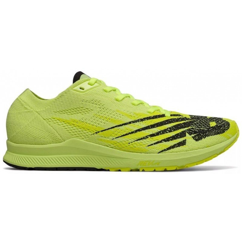 new balance m1500 v6 m1500yb6 yellow