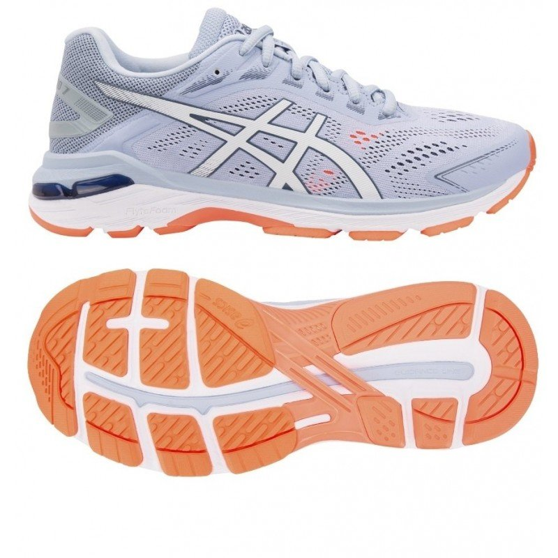 W Asics Gel GT 2000 V7 Shine